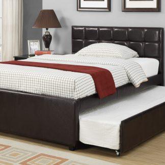 Direct Discount Furniture  Missouri City Tx