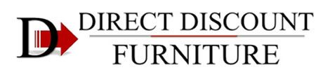 Direct Discount Furniture