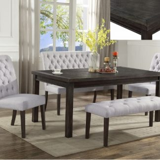 Dining Room Direct Discount Furniture