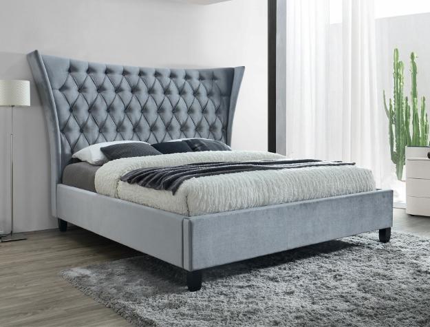 5102 All Gabriella Bed Direct Discount Furniture