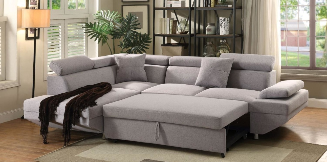 Miraculous Miami Sleeper Sectional Direct Discount Furniture Download Free Architecture Designs Scobabritishbridgeorg