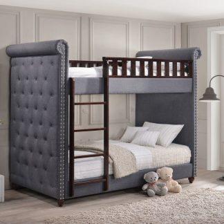 Kids Beds / Bunk Beds