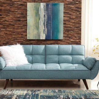 Sleeper Sofa/ Futons