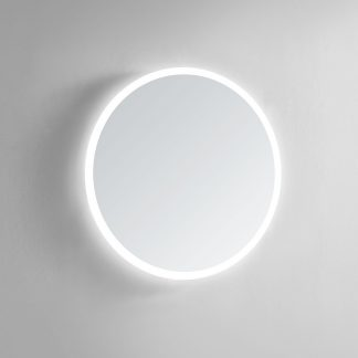 Shine Moon Mirror